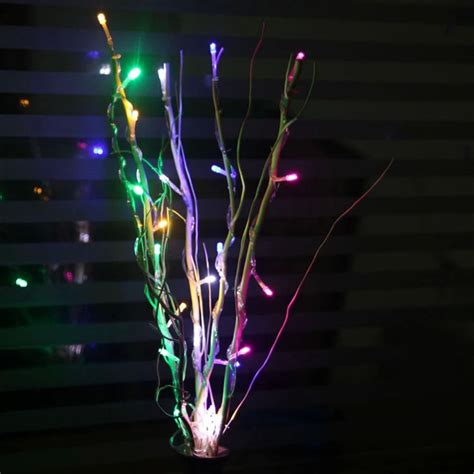 online buy wholesale led branches from china led branches