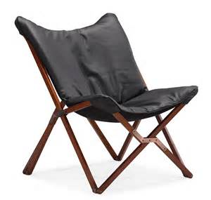 Comfy Folding Chair Comfort To Go