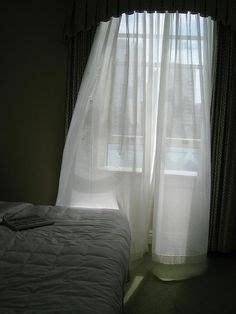 how to keep curtains from blowing 1000 images about window finishes on pinterest