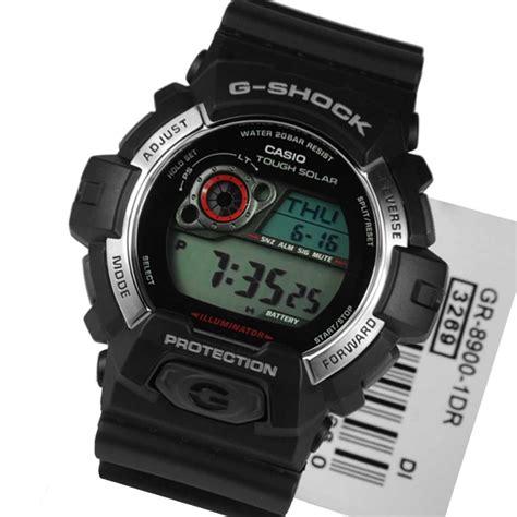 casio g shock gshock g 8900 army casio g shock tough solar gr 8900 1 gr8900