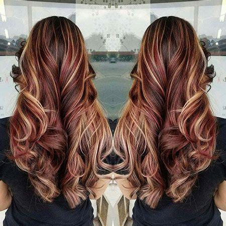 curly hair color ideas 20 curly hair color ideas crazyforus