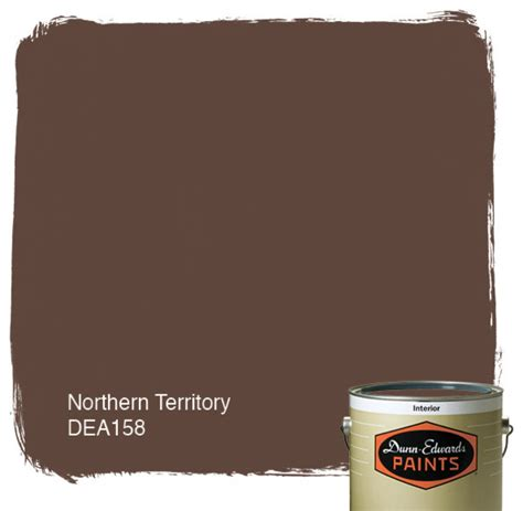 dunn edwards paint sles dunn edwards paints northern territory dea158