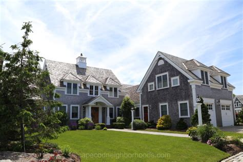 cape cod times real estate open houses cape cod luxury homes cape cod real estate condominiums for sale