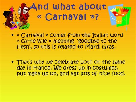 what is the meaning of mardi gras mardi gras