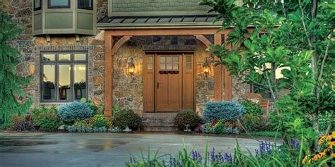 Front Patio Doors by Exterior Doors Patio Doors Glass Entry Sliding Replacement