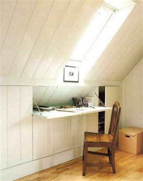 attic space ideas clever attic storage ideas attic storage clever storage