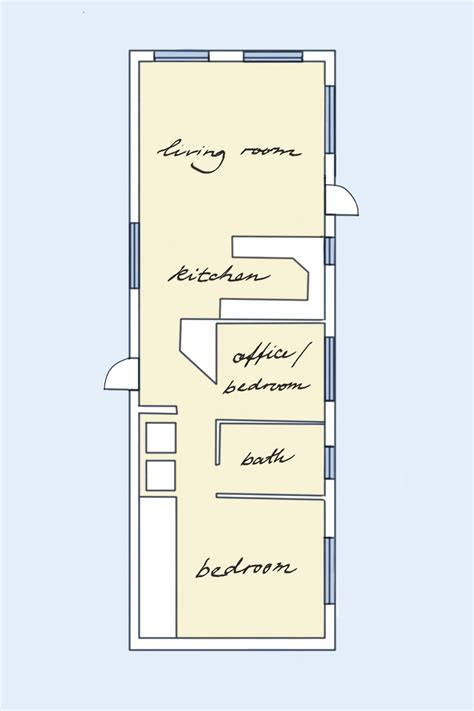 small house movement floor plans 100 small house movement floor plans modern micro