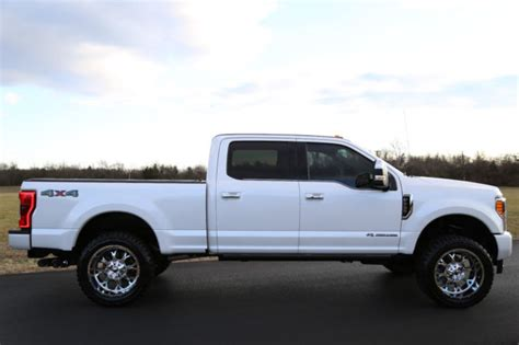 Ford F250 Diesel Mileage by F250 Powerstroke 2013 Mileage Autos Post