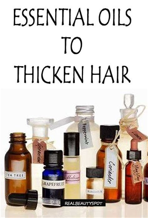 recipes for hair thickeners best 20 hair thickening remedies ideas on pinterest