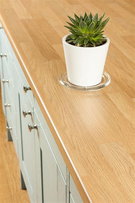 laminaat keukenblad oak block laminate worktops gallery worktop express