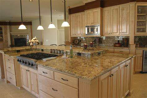 most popular quartz countertop colors ideas