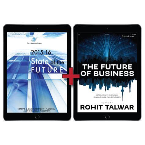 beyond genuine stupidity ensuring ai serves humanity fast future volume 1 books technology vs humanity futurescapes fast future publishing