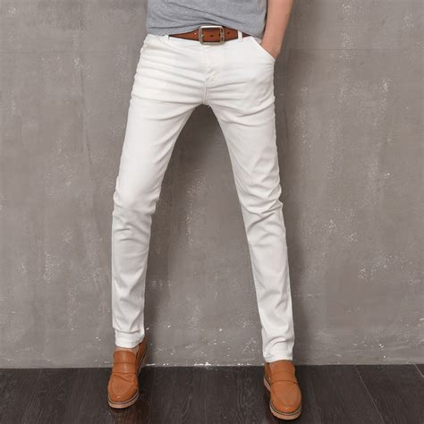 Kemeja Slim Fit White Slim All Size Cutton Strech new arrival black solid classic mens white for cotton slim fit