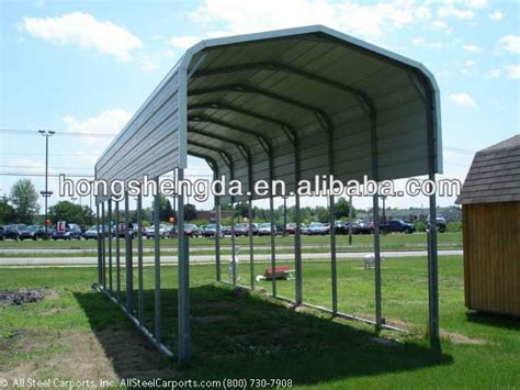 Used Rv Carport For Sale metal shed gt metal carports gt rv shelter carports for sale