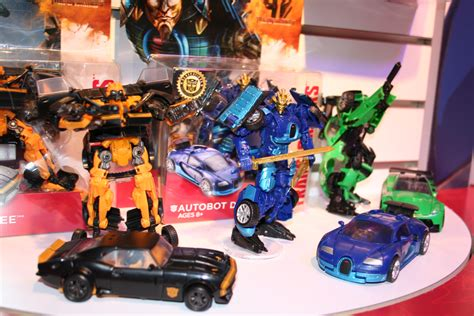transformers 4 figures transformers 4 age of extinction toys and figure