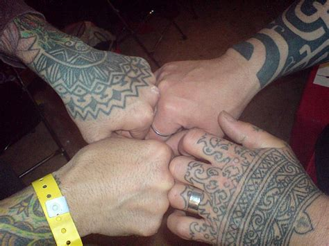 hand tattoos fade ideas boys tattoos fade