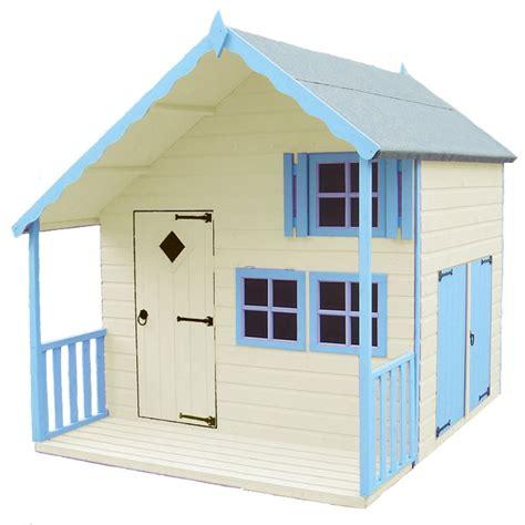Cribs Uk by Shire Crib Playhouse Cheap Playhouses Uk