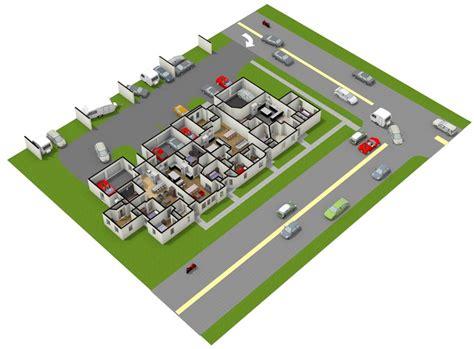 floorplanner download floor planer joy studio design gallery best design