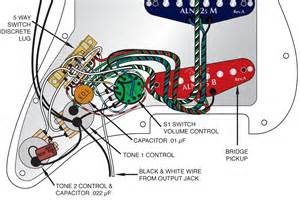 fender s and s1 switch wiring diagram gooddy org