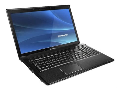 Hardisk Laptop Lenovo G460 lenovo g460 59 045539 speed 0ghz ram 2gb laptop notebook price in india reviews specifications