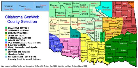 Indian Territory Oklahoma Birth Records Welcome To Mcintosh County Oklahoma