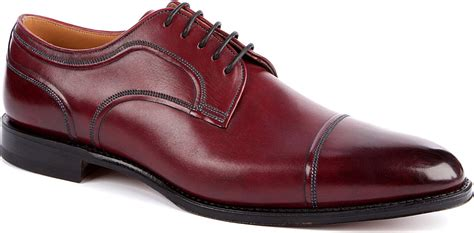 bally oxford shoes bally gonars oxford shoes in for lyst