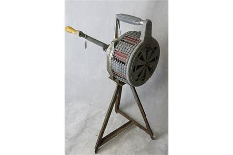 world war 2 air raid siren world war 2 air raid sirens for sale cladem