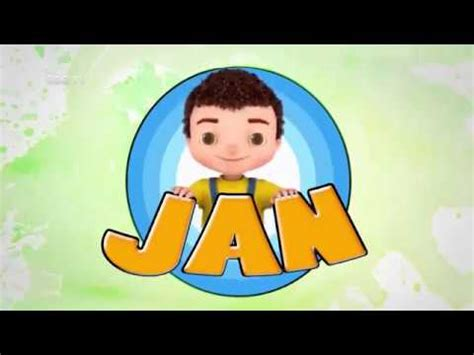Cartoon Film Video Song | title song of jaan cartoon network in youtube youtube
