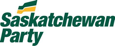 Lookup Saskatchewan Saskatchewan