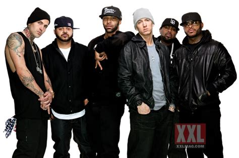eminem ft slaughterhouse ft eminem skylar grey our house
