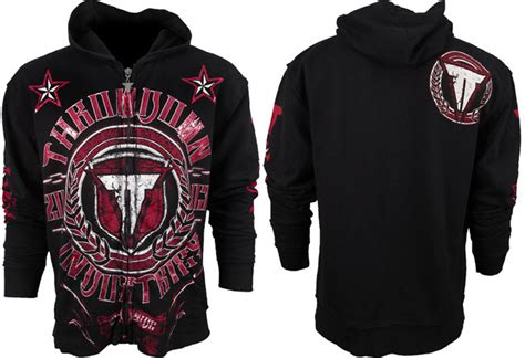 arsenal zip up throwdown arsenal zip hoodie