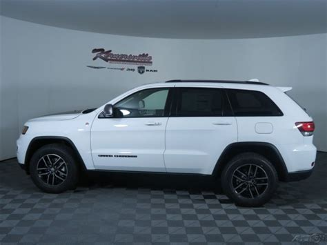 2017 white jeep grand 1c4rjflg9hc605323 easy financing new white 2017 jeep