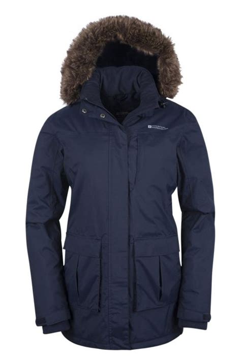 buy mountain warehouse womens waterproof