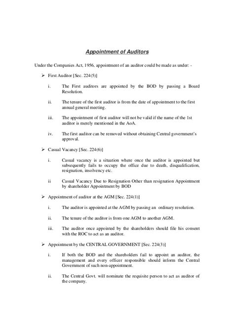 format of noc letter from previous auditor ca reference manual