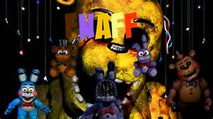 Five Nights At Freddys 2 Speed Art Foxy X Toy Chica Representando Yo » Ideas Home Design