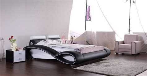 new bed design new bed design furnitureteams com