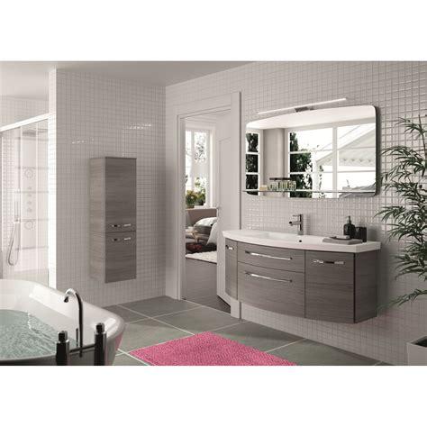 meuble salle de bain fabrication allemande obasinc