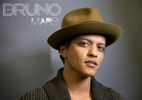 free download mp3 bruno mars nothing at all mp3 free download download bruno mars full album marry
