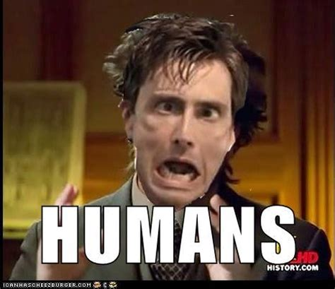 10th Doctor Meme - 10th doctor memes image memes at relatably com
