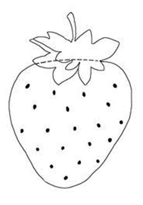 piper s 3rd birthday on pinterest strawberry shortcake
