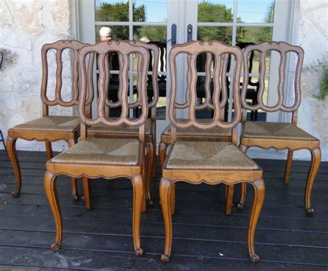 Casual Diningbar Stools San Diego Ca by Gallery Antique Armoire Wardrobe Sold Gallery