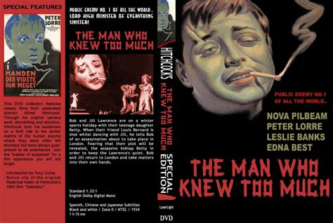 How Much Are Covers by The Who Knew Much Dvd Custom Covers