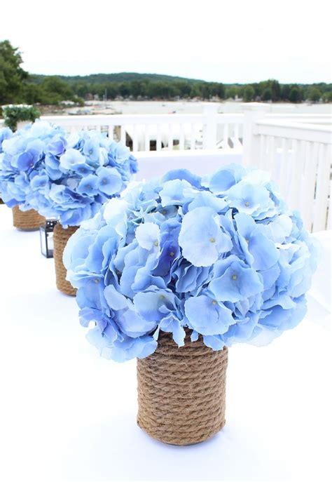 blue centerpieces 25 best ideas about communion centerpieces on