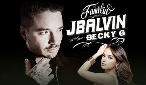 j balvin san diego j balvin upcoming shows tickets reviews more