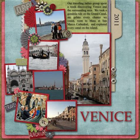 layout for scrapbook scrapbook page design ideas www pixshark com images