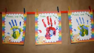 art party activities handprint art birthday parties kids pbs parents pbs