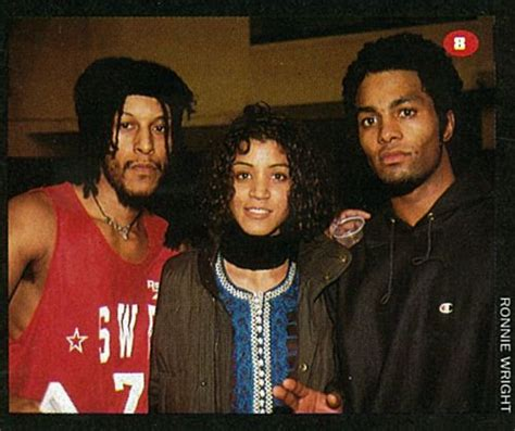 doodlebug rapper 25 best ideas about digable planets on hip