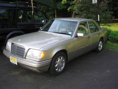 how petrol cars work 1995 mercedes benz s class instrument cluster 1995 mercedes e320 mbworld org forums