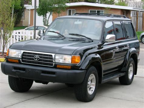 electronic toll collection 1995 toyota land cruiser navigation system service manual how do i fix 1995 toyota land cruiser sliding side door 1995 toyota land
