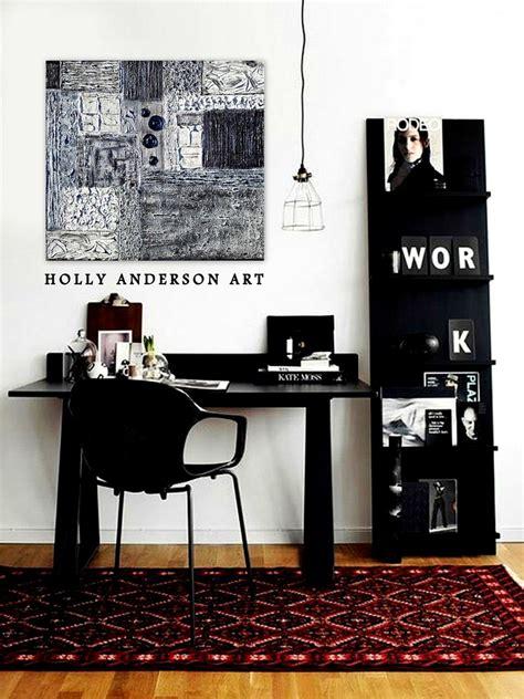 monochrome home decor monochrome home decor best free home design idea